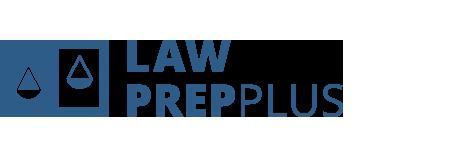 LawPrepPlus